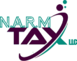 narm-tax-logo