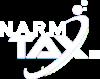 narm-tax-logo-alt